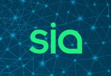 SIA coin review