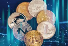 Future of Cryptocurrencies
